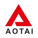 AOTAI