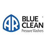 AR-BLUE-CLEAN
