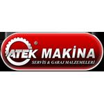 ATEK-MAKINA