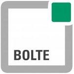 BOLTE