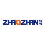 ZHAOZHAN