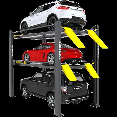 bendpak-hd-973px-5175267-triple-car-parking-lift
