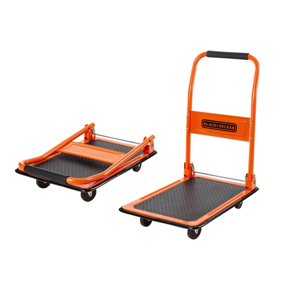 black_decker_h303_-_folding_steel_platform_cart_102